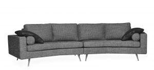 Ire-mobel-puzzle-soffa-carl-henrik-spak