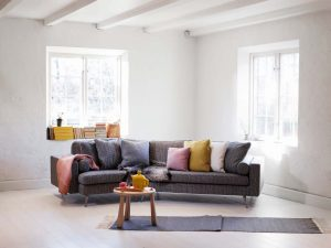 Ire-mobel_puzzle-soffa- miljo-Carl-Henrik-Spak.jpg